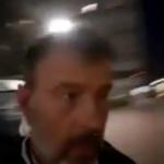 La vidéo du jour : CORONAVIRUS : L'histoire parlera