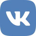 Réseaux sociaux : Pourquoi j'ai choisi VK ?