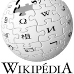 Wikipédia est très loin d'être une source fiable