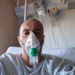 Testé négatif au coronavirus mais pourtant traité à la chloroquine, un patient d'Amiens témoigne
