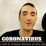 Coronavirus & Chloroquine : Respect et Bravo à l'Afrique