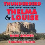 "Culture & Cinéma : Hans Zimmer ""Thunderbird"" (Reminder)"