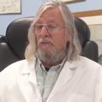 Coronavirus : Didier Raoult Gardez confiance et arrêtez d'avoir peur !