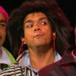 Culture & Cinéma & humour : Les trois frères sont les Rois mages
