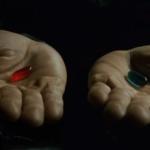 CORONAVIRUS : Question existentielle
