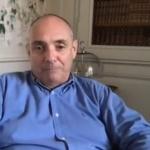 Olivier Delamarche : La crise économique qui nous vient dessus sera plus meurtrière que toutes les pandémies