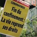 En Suisse, le confinement se termine mais sommes-nous vraiment prêts ?