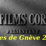 Coronavirus et fêtes de Genève 2020 les festivités vous attendent !