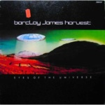 "Culture & Cinénéma : Barclay James Harvest ""Play to the world"" John Lees"