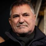 """Jean-Marie Bigard : """"j'ai peut-être pas de carte de presse, mais j'ai une paire de couilles"""""""