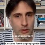 Complotisme : Quand un expert décrypte le phénomène