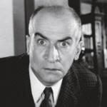 Culture & Cinéma  : Un des plus grands, un des plus beaux, Louis de Funès
