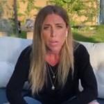 Coronavirus : Coup de gueule d'une Suissesse