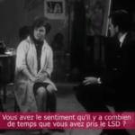 Du LSD à la télévision Suisse