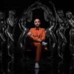 Culture & Cinéma : Un monstre élan musical ce week-end avec notamment Vitalic