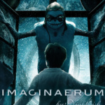 Culture & Cinéma : Imaginaerum