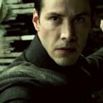 Et si le monde n'était qu'illusion ? Merveilleux  Keanu Reeves