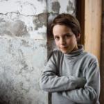 Cinéma Suisse : Iannis Jaccoud, sur les traces de Michel Simon
