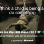 Science & Vie : Mon souhait avant de mourir Parce qu'un enfant est le sel de la terre