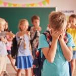 Harcèlement scolaire : Briser la loi du silence
