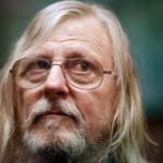 Covid -19 : Le Professeur Didier Raoult devant la commission parlementaire