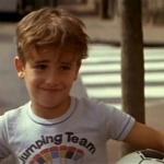 Culture et Cinéma : Rachid FERRACHE – Ces enfants du cinéma –
