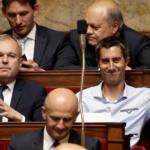 Coup de gueule : Salaires, sous-traitance et maltraitance, François Ruffin se lâche en plein hémicycle