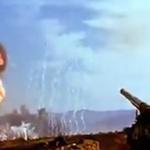 Histoire : Guerre et essais nucléaires / History: War and nuclear tests
