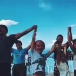 Culture urbaine : BreakDance Genève, Le Get-Down Camps en vidéo