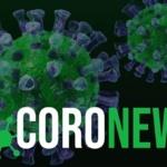 Corona virus : Cas de COVID-19: Ce que les médias de masse ne vous disent pas!