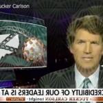 Corona Virus : Vous voulez la vérité ? Elle Vient de Fox News
