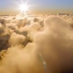 La vidéo du jour : Gaïa, notre terre / Video of the day : Gaïa, our planet