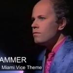 Culture & Cinéma : Jan Hammer