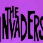 Culture & Cinéma : Les envahisseurs / Culture & Cinema : The invaders