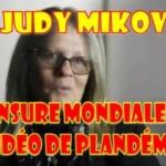 Kla.TV contre la censure mondiale de la vidéo de PLANdémie