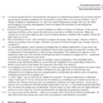 Port du masque nocif et dangereux : Lettre ouverte de l'association Suisse des médecins au département fédéral