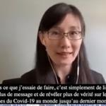 Covid – 19 : Encore une Bombe !  /  Covid -19 : Another Bomb !