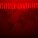 Covid-19 : Seconde vague imminente port du masque et bientôt un vaccin obligatoire