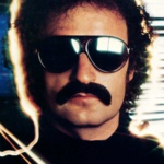 Culture & Cinema : Incroyable Giorgio Moroder /  Culture & Cinema: Incredible Giorgio Moroder
