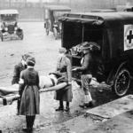 Grippe Espagnole et vaccination de masse, tout serait lié ?