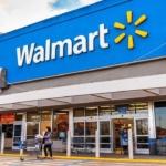 Quand les Walmart ferment étrangement