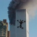 Re open 911/  Reminder