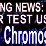 Covid- 19 : Des tests PCR complètement bidons / Completely false tests