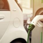 Voiture électrique : Un désastre écologique ?