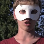 Covid-19 et port du masque : La révolution des enfants
