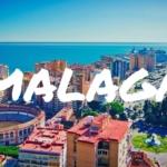 Malaga : Est-ce que tu te rends compte de ce que nous sommes en train de perdre ?