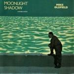 Culture et cinéma : Un Moonlight shadow comme vous ne l'aurez jamais écouté