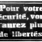 Covid-19 : La dictature en marche !