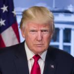 Donald Trump : Le feu du ciel contre celui de l'enfer / Donald Trump: Heaven's Fire Against Hell's Fire