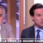 Crise du covid – 19 : L'Etat Français devra répondre de ses erreurs devant la justice